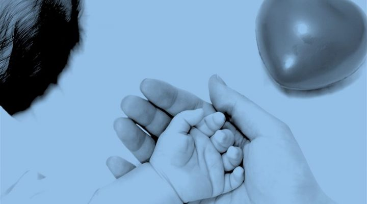 enfermedad boca mano pie|enfermedad boca mano pie|enfermedad boca mano pie|enfermedad boca mano pie