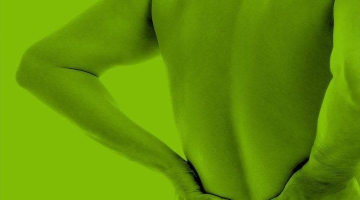 vitamina b12 dolor espalda vitamina b12 dolor espalda