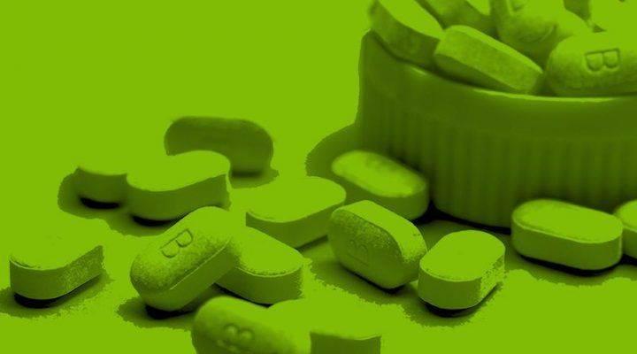 vitaminas memoria vitaminas memoria