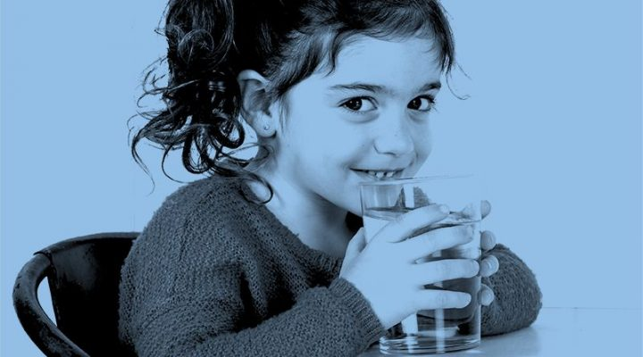 vitaminas para niños|vitaminas para niños|vitaminas para niños|vitaminas para niños