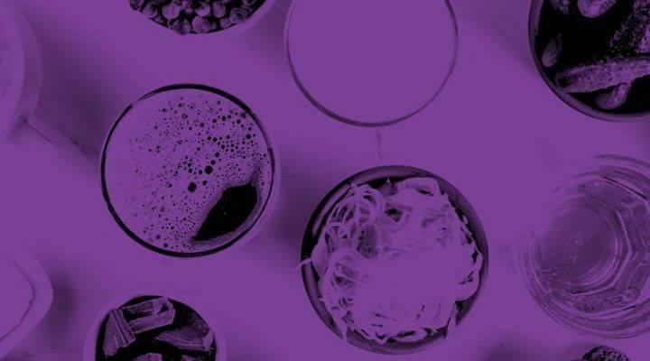 Alimentos con probióticos Alimentos con probióticos
